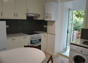 Thumbnail 2 bed flat to rent in Westview Close, Neasden, London