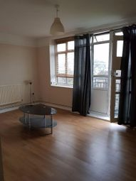 Thumbnail 4 bed flat to rent in Mortimer Crescent, London