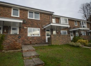 2 bed flat to rent in Southlands, Lindisfarne Close, Cosham, Portsmouth PO6