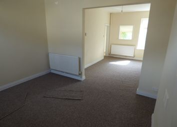 Thumbnail 2 bedroom terraced house to rent in Rutland Street, Grimsby