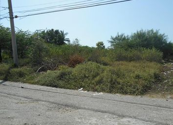 Thumbnail Land for sale in Spanish Town, Saint Catherine, Jamaica