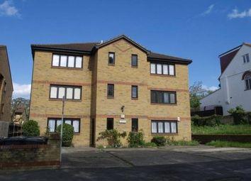 Thumbnail 1 bed flat to rent in Ashcroft Court, Sydenham Park Road, Sydenham