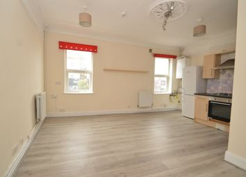 Thumbnail 3 bed flat to rent in The Promenade, Gloucester Road, Bishopston, Bristol