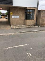 Thumbnail 1 bed flat to rent in Brook Dam Lane, Soham