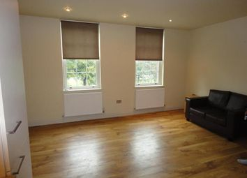 Thumbnail 3 bed flat to rent in North Drive, Streatham