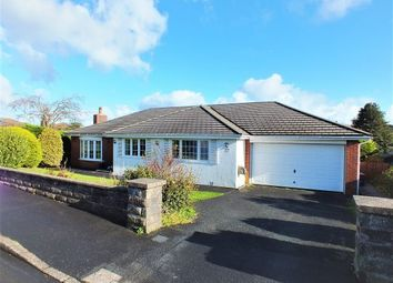 Thumbnail 3 bed detached house for sale in Cronk Drean, Douglas, Isle Of Man