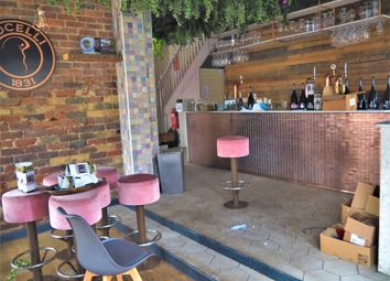 Thumbnail Pub/bar for sale in Licenced Trade, Pubs & Clubs S11, South Yorkshire