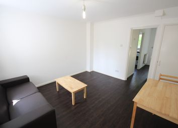 2 bed maisonette to rent in Sterling Place, London, Ealing W5