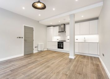 Thumbnail 1 bed flat to rent in Wardour Street, Chinatown