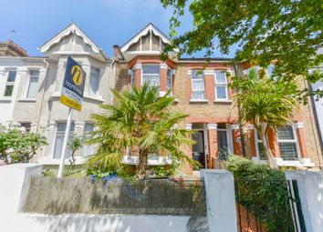 Thumbnail 1 bed flat for sale in Northcroft Road, London