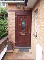Thumbnail 2 bedroom flat to rent in Dorridge Road, Dorridge, Solihull