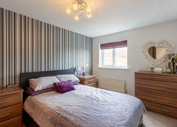 Appleby Close, Queensbury, Bradford BD13