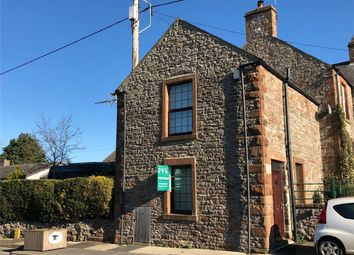 Thumbnail 1 bed cottage for sale in 4 Lonsdale Terrace, Clifton, Penrith, Cumbria