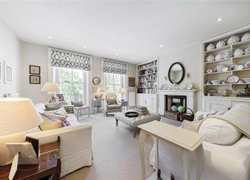 Thumbnail 2 bed flat for sale in Battersea Bridge Road, Battersea