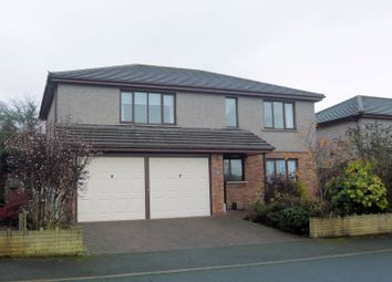 Thumbnail 4 bedroom detached house to rent in White Ox Way, Penrith