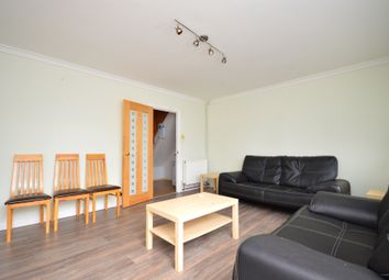 3 bed maisonette to rent in Smythe Street, Poplar, London E14