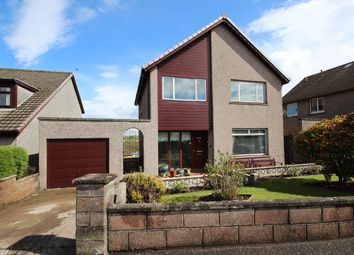 3 bed property for sale in Glenfield Court, Cowdenbeath KY4