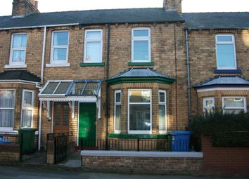 Property To Rent In Scarborough Renting In Scarborough Zoopla