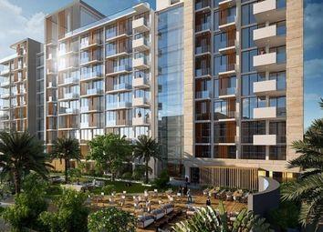 Thumbnail Studio for sale in Azizi Riviera Meydan, Dubai, United Arab Emirates