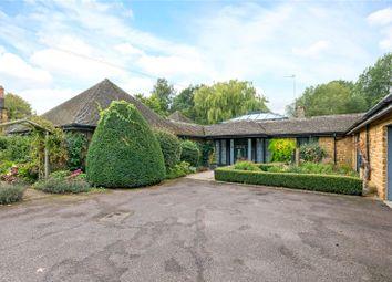 Horn Hill Road, Adderbury, Banbury, Oxfordshire OX17, south east england property