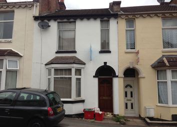 Thumbnail 4 bed terraced house to rent in 7 Ranelagh Terrace, Leamington Spa