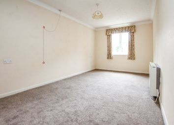 Thumbnail 1 bedroom flat for sale in St. Peters Close, Hove