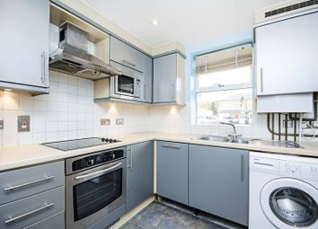 3 bed terraced house to rent in Clifden Mews, Clapton, London E5