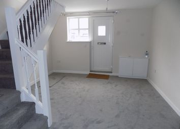 Thumbnail 2 bed terraced house to rent in Brook Street, Hazel Grove