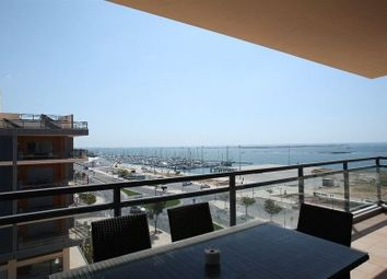 Thumbnail 3 bed apartment for sale in 8700-034 Fuseta, Portugal