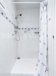Thumbnail 4 bed apartment for sale in Gran Via De Les Corts Catalanes, Barcelona (City), Barcelona, Catalonia, Spain