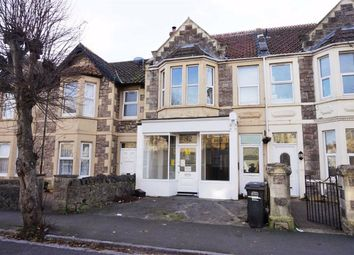 Thumbnail Property to rent in Moorland Road, Weston-Super-Mare