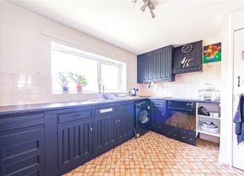 Rixman Close, Maidenhead, Berkshire SL6. 2 bed flat