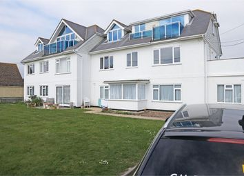 Thumbnail 4 bed flat for sale in Westover Road, Milford On Sea, Lymington, Hampshire