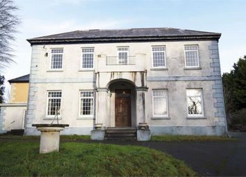 Thumbnail 4 bed semi-detached house for sale in House, Laugharne, Carmarthen
