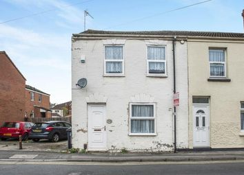 Thumbnail 2 bed end terrace house for sale in Victoria Street, Gloucester, Gloucestershire