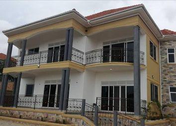 Thumbnail 5 bed property for sale in Entebbe Rd, Kampala, Uganda