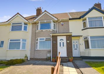 Thumbnail 3 bed property for sale in St. Peters Rise, Headley Park, Bristol