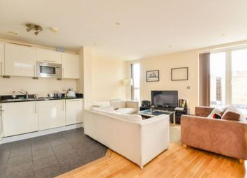 Thumbnail 3 bed flat to rent in Great Suffolk Street, Southwark