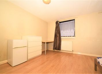 Thumbnail Studio to rent in Edgware, London