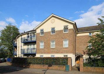 Thumbnail 3 bed flat for sale in Lower Kings Road, Kingston Upon Thames