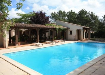 Thumbnail 4 bed villa for sale in Royan, Poitou-Charentes, 17200, France
