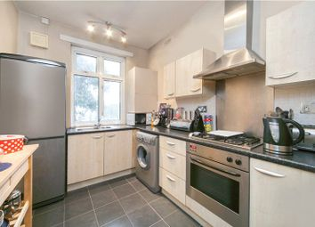 1 bed maisonette to rent in Clifford Avenue, East Sheen, London SW14
