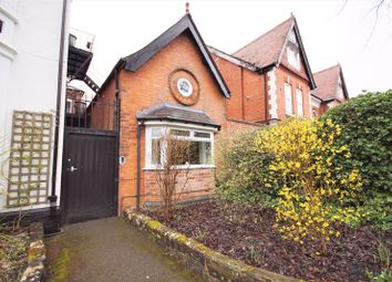 Thumbnail 1 bed property to rent in Mayfield Road, Moseley, Birmingham