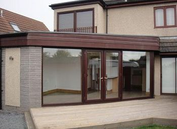 Thumbnail 3 bed semi-detached house to rent in Ben Hogan Place, Carnoustie, Angus