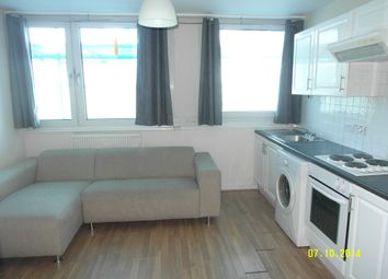 Thumbnail 4 bed duplex to rent in Tawney Way, London