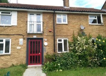 Thumbnail 1 bed flat for sale in Greenfield Avenue, Abington, Northampton