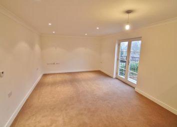 Thumbnail 2 bed property for sale in Gosport Lane, Lyndhurst, Hants