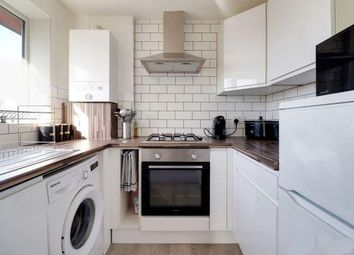 Thumbnail 1 bed flat for sale in Greenway Close, Friern Barnet