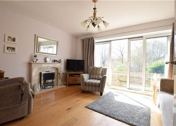 Thumbnail 3 bedroom terraced house for sale in Thirlmere Road, Tunbridge Wells
