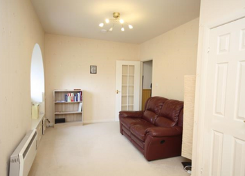 Thumbnail 1 bed flat to rent in Clifton Manor, Aberdeen